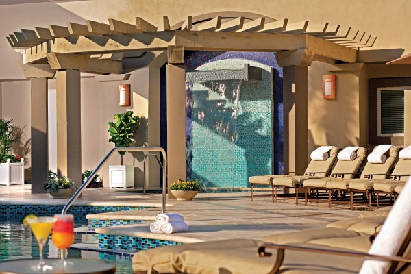 spa-adult-pool